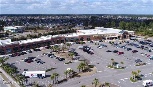 Tiny photo for 1104 Forest Glen Drive NE #Lot 92, Leland, NC 28451 (MLS # 100283478)
