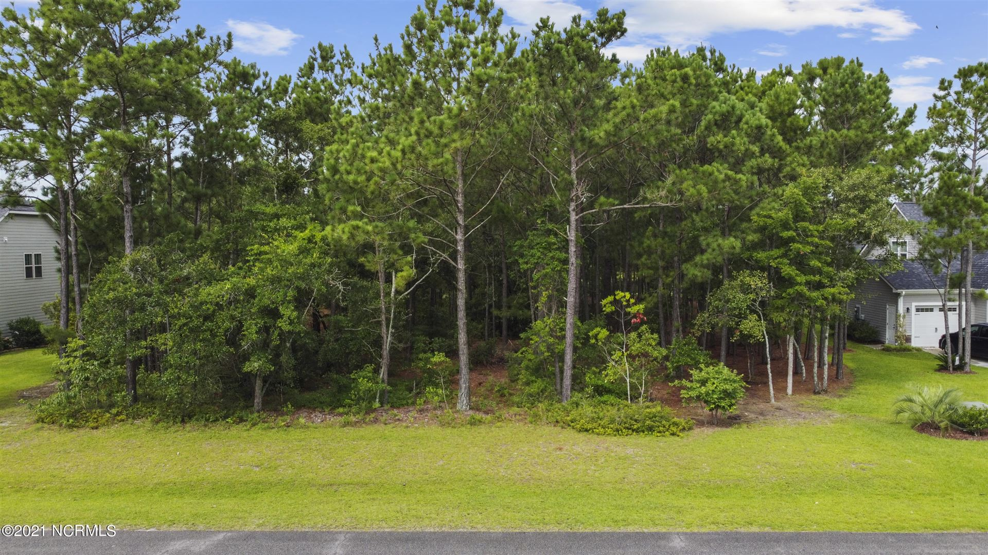Photo for Sneads Ferry, NC 28460 (MLS # 100285478)