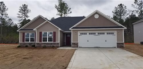 Photo of 1017 Spot Circle, New Bern, NC 28562 (MLS # 100181480)