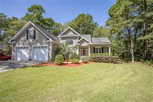 Photo of 10 Cleek Court, Carolina Shores, NC 28467 (MLS # 100185480)