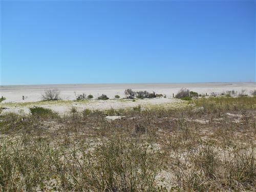 Tiny photo for 4303 E Beach Drive, Oak Island, NC 28465 (MLS # 100271480)