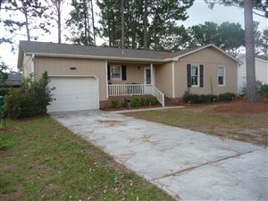 Photo of 5308 Dandelion Drive, Wilmington, NC 28405 (MLS # 100189481)