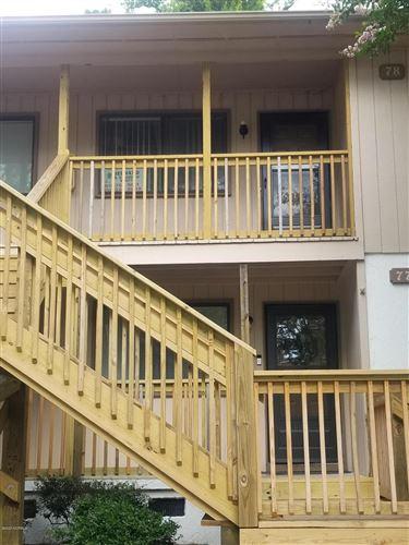 Photo of 522 S Kerr Avenue #78, Wilmington, NC 28403 (MLS # 100228481)