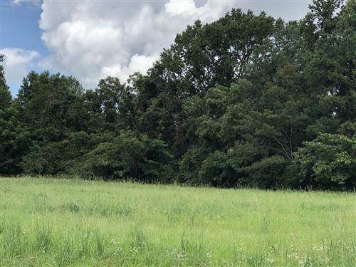 Photo of 3330 Mccaskey Road, Williamston, NC 27892 (MLS # 100231481)