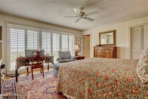 Tiny photo for 4607 New Jack Road, Wilmington, NC 28409 (MLS # 100274481)