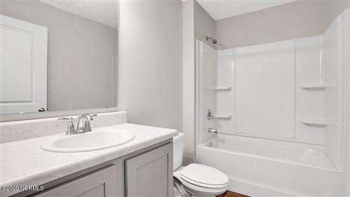 Tiny photo for 9113 Oak Grove Court NE #Lot 32, Leland, NC 28451 (MLS # 100286481)