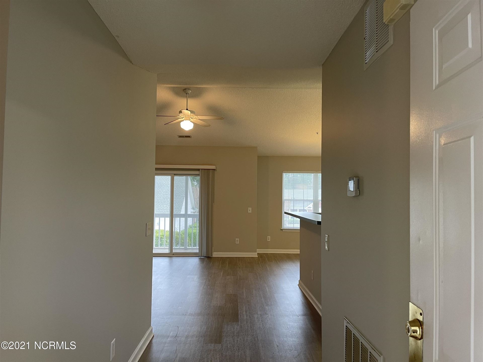 Photo of 1600 Willoughby Park Court #7a, Wilmington, NC 28412 (MLS # 100294481)