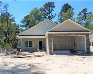 Photo of 1167 Lexington Avenue NE, Leland, NC 28451 (MLS # 100098482)