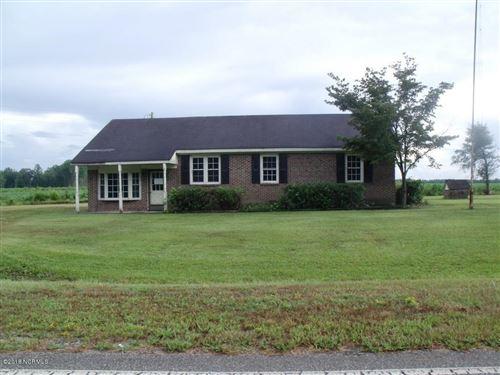 Photo of 407 School Road, Windsor, NC 27983 (MLS # 100134482)