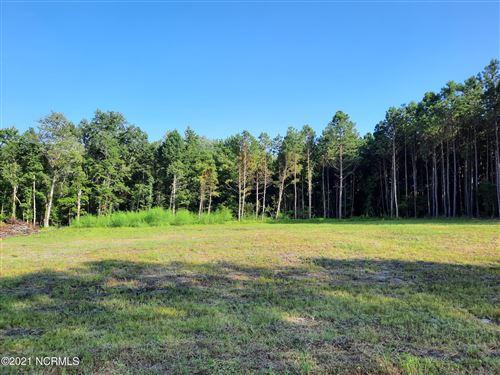 Photo of 510 Parkertown Road, Hubert, NC 28539 (MLS # 100256482)