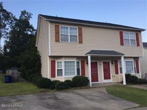 Photo of 260 Lake Road #A, Greenville, NC 27834 (MLS # 100189483)
