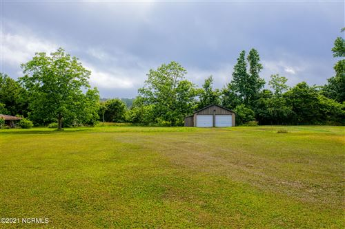 Photo of 160b Johnny Parker Road, Jacksonville, NC 28540 (MLS # 100269483)