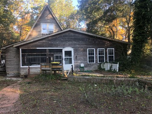 Photo of 8940 Shady Forest Drive SW, Sunset Beach, NC 28468 (MLS # 100199484)