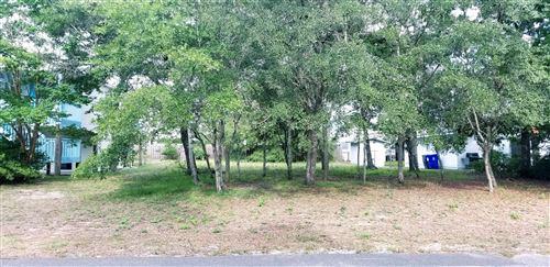 Photo of 119 NE 52 Street, Oak Island, NC 28465 (MLS # 100225484)
