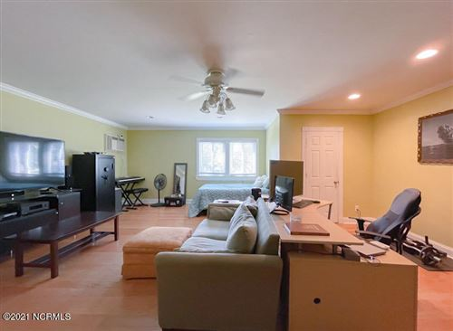 Tiny photo for 429 Windemere Road, Wilmington, NC 28405 (MLS # 100279484)