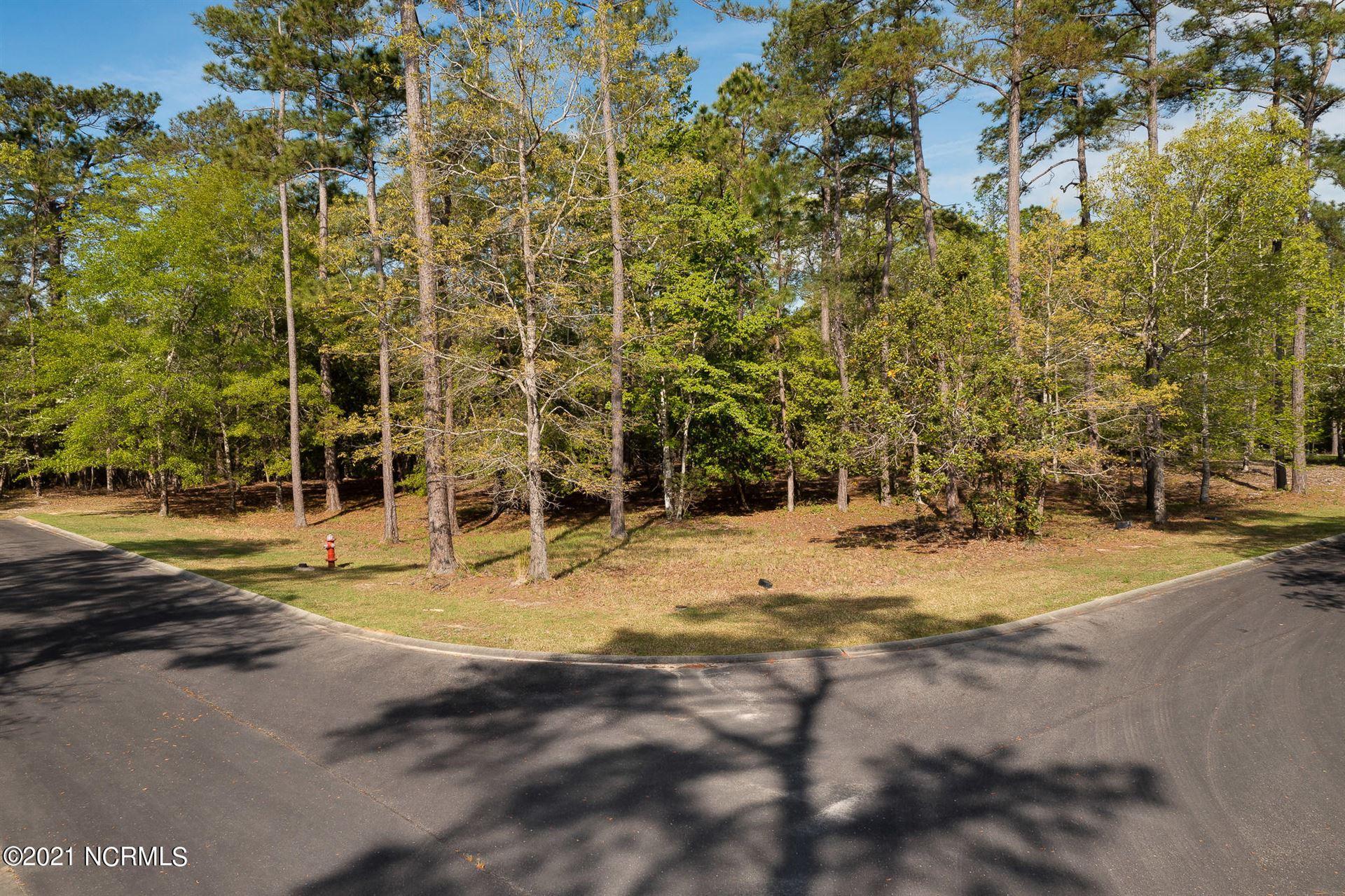 Photo of L-44 Pine Brook Trail, Shallotte, NC 28470 (MLS # 100267484)