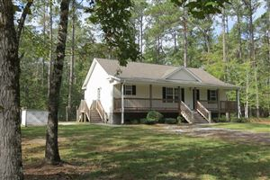 Photo of 601 Peterson Place, Oriental, NC 28571 (MLS # 100191485)