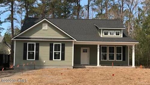 Photo of 1497 E Boiling Spring Road, Southport, NC 28461 (MLS # 100224485)