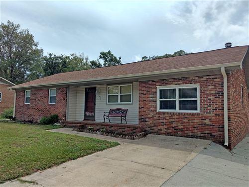 Photo of 611 Rheims Way, Wilmington, NC 28412 (MLS # 100230485)