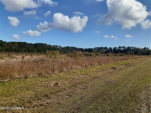 Photo of 9.64 Acre Complex Road, Rocky Point, NC 28457 (MLS # 100248485)