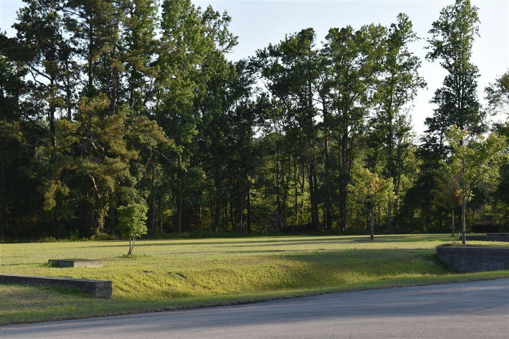 Photo of 100 Osprey Watch Lane E, Oriental, NC 28571 (MLS # 100174485)