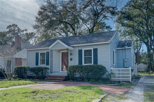 Photo of 2116 Monroe Street, Wilmington, NC 28401 (MLS # 100201486)