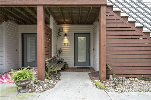 Photo of 1507 Military Cutoff Road #111, Wilmington, NC 28403 (MLS # 100230486)