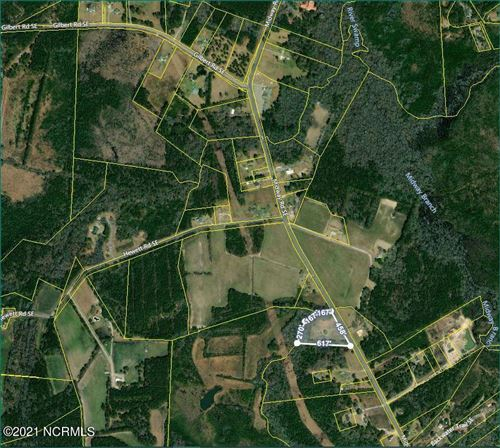Photo of 1939 Midway Road SE, Bolivia, NC 28422 (MLS # 100268486)