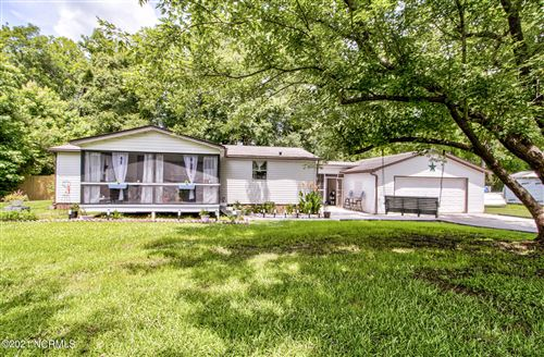 Photo of 33 Kimberly Court, Rocky Point, NC 28457 (MLS # 100276486)
