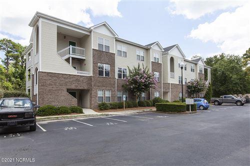 Photo of 4521 Sagedale Drive, Wilmington, NC 28405 (MLS # 100282486)