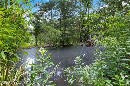 Tiny photo for 581 Red Fox Trail, Hampstead, NC 28443 (MLS # 100280487)