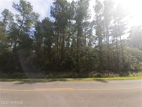 Tiny photo for 0 North Drive, Rocky Point, NC 28457 (MLS # 100287487)