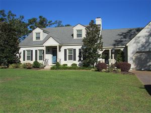 Photo of 5112 Holly Lane, Morehead City, NC 28557 (MLS # 100189488)