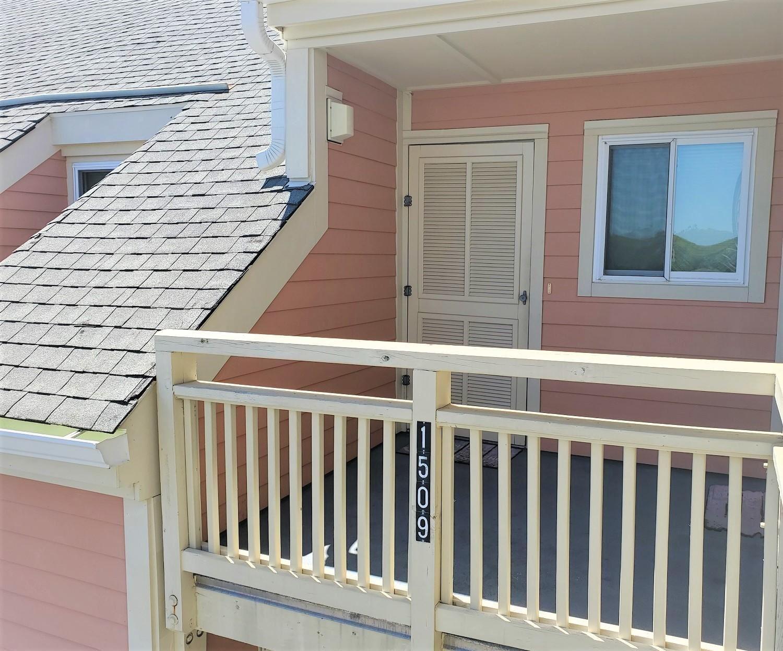 Photo of 1000 Caswell Beach Road #Apt 1509, Oak Island, NC 28465 (MLS # 100269488)