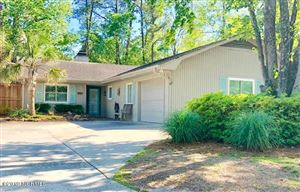 Photo of 6741 Cable Car Lane, Wilmington, NC 28403 (MLS # 100161489)
