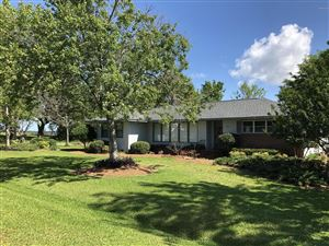 Photo of 231 Riverside Drive, Sneads Ferry, NC 28460 (MLS # 100164489)