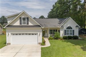 Photo of 200 Pecan Grove Court, New Bern, NC 28562 (MLS # 100181489)