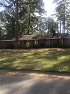 Photo of 2201 Tanglewood Drive, Kinston, NC 28504 (MLS # 100189490)