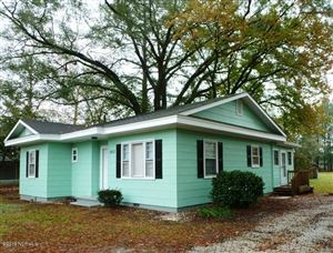 Photo of 362 Nc 11 And 903 S, Kenansville, NC 28349 (MLS # 100193490)