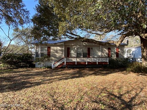 Photo of 2002 Forest Drive SW, Supply, NC 28462 (MLS # 100253490)