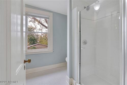 Tiny photo for 709 S 2nd Street, Wilmington, NC 28401 (MLS # 100257490)