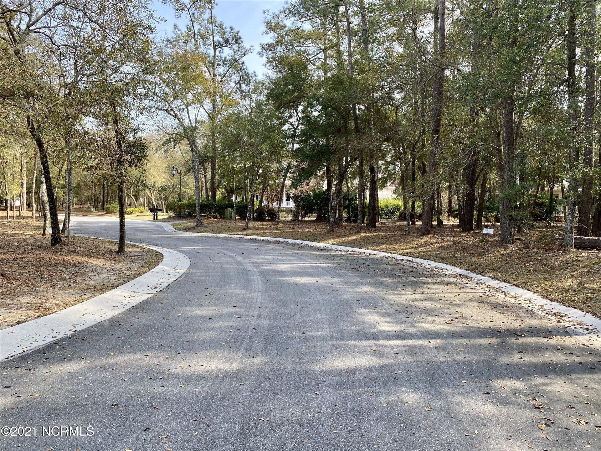 Photo of 671 Parish Drive SW, Supply, NC 28462 (MLS # 100263490)