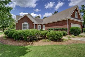Photo of 120 Candlewood Drive, Wallace, NC 28466 (MLS # 100157491)