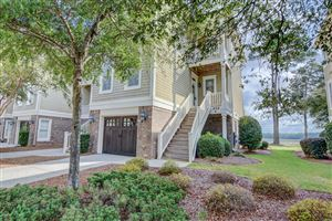 Photo of 494 River Bluff Drive #4, Shallotte, NC 28470 (MLS # 100186491)