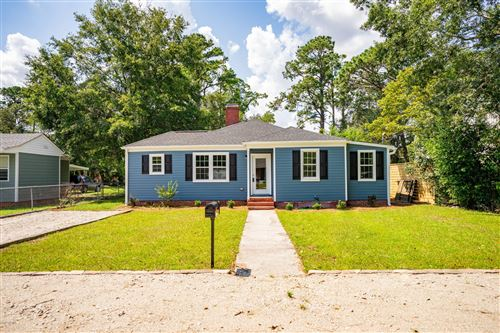 Photo of 916 Bryan Avenue, Wilmington, NC 28403 (MLS # 100228491)