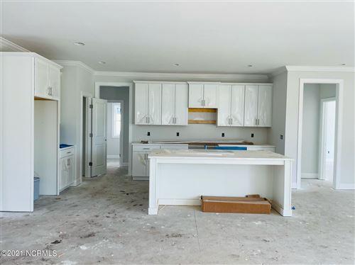 Tiny photo for 5941 Appomattox Drive, Wilmington, NC 28409 (MLS # 100284491)
