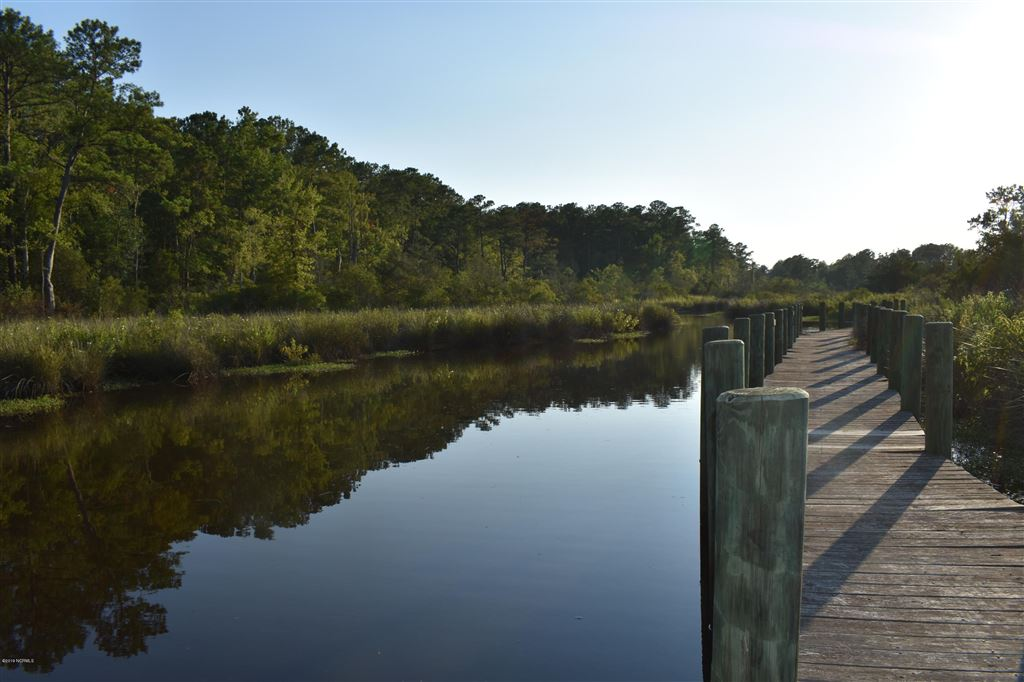 Photo of 13 Osprey Watch Lane W, Oriental, NC 28571 (MLS # 100174491)