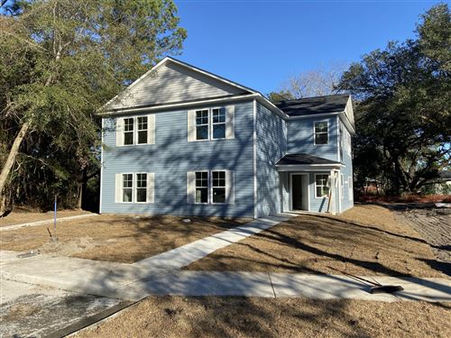 Photo of 226 Jordan Lane, Wilmington, NC 28403 (MLS # 100200492)