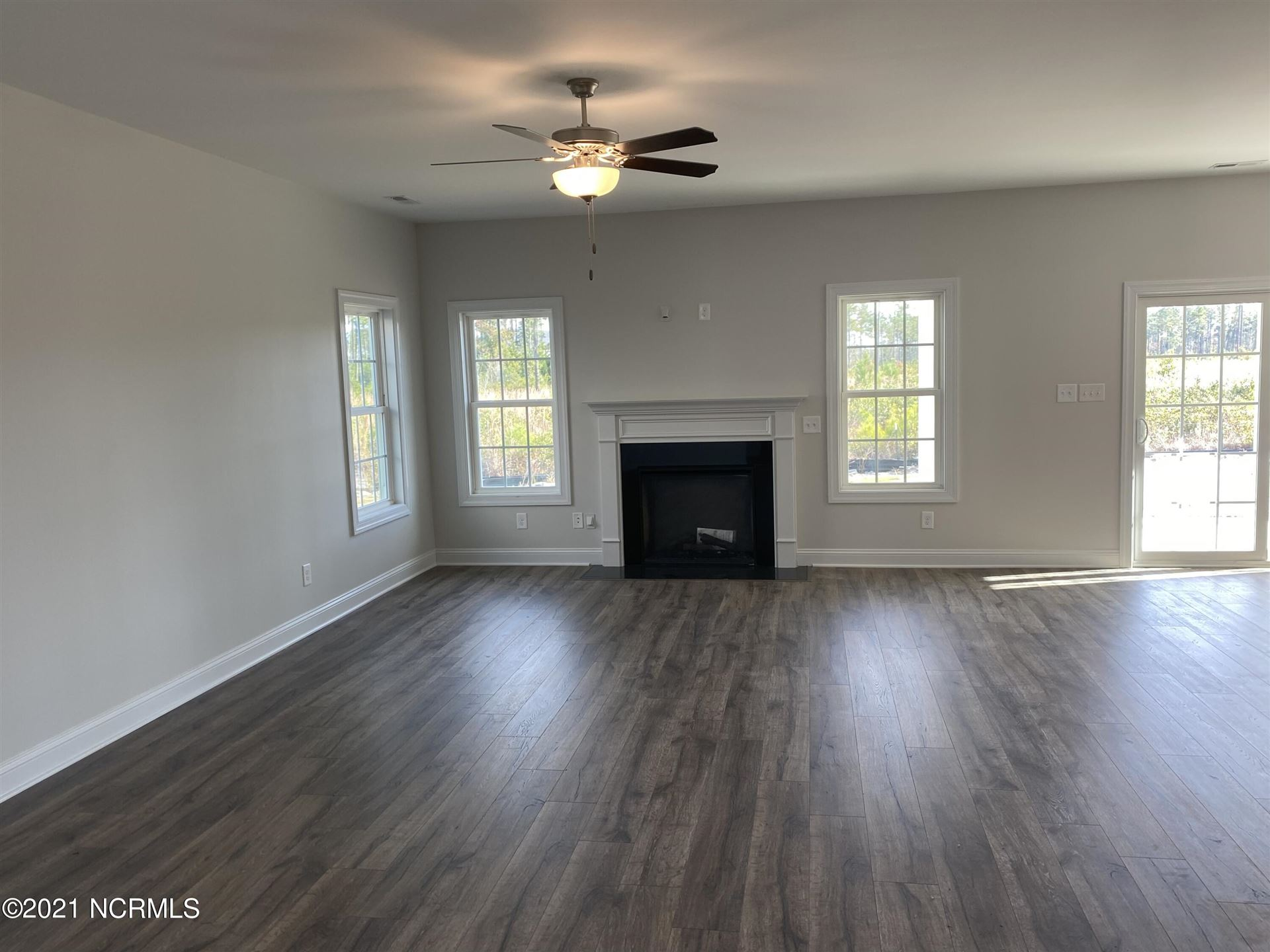 Photo of 545 Transom Way, Sneads Ferry, NC 28460 (MLS # 100283492)