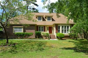 Photo of 4225 Appleton Way, Wilmington, NC 28412 (MLS # 100166493)